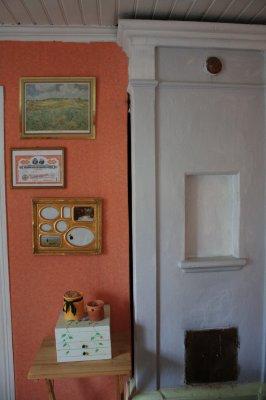 haus innen. Black Bedroom Furniture Sets. Home Design Ideas